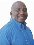 Moses Mlambo