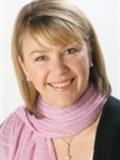Jodie Sissons