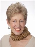 Joan Hack