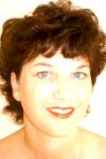 Debbie Bender