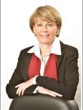 Wendy Mortimer