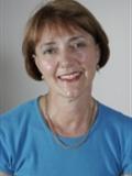 Louwna van Niekerk