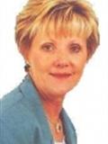 Magdalena Davel