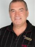 John Smook