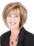 Janet Wagener