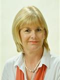 Yolande Kussendrager