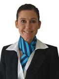 Ria Smith