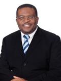 Charles Agwatu