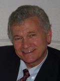 Marius Pieters