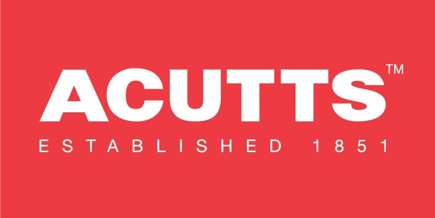 Acutts