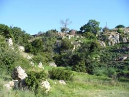 The Park in Constantia Kloof, Roodepoort