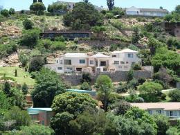 Property in Constantia Kloof