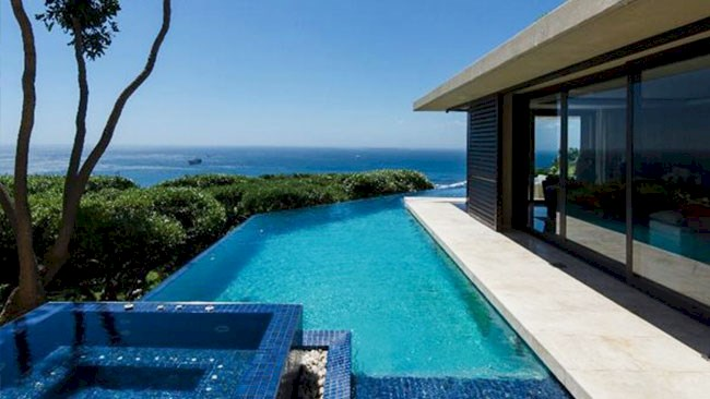 10 Of The Most Expensive Properties In South Africa