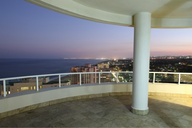 Property in Umhlanga