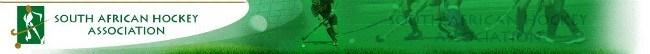 south african hockey association