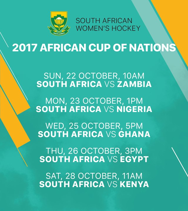 live afrika cup