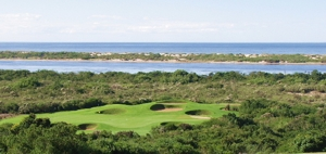 Property in Plettenberg Bay - Goose Valley Golf Club