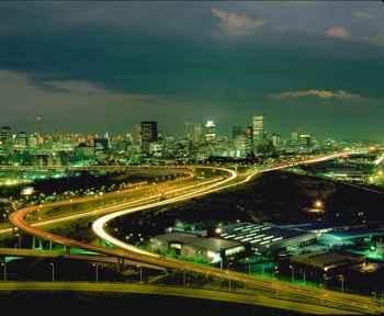 Picture courtesy of SA Tourism