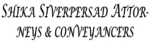 Shika Siverpersad Attorneys