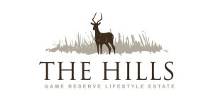 See more Huizemark developments in The Hills