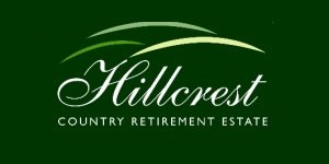 See more Nellie van Staden Properties developments in Hillcrest