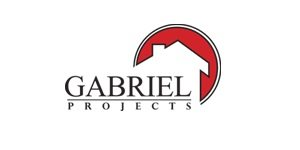 See more Gabriel Projects developments in Cowies Hill