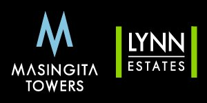 See more Lynn Estates developments in Morningside