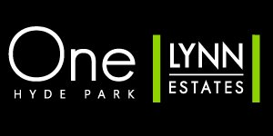 See more Lynn Estates developments in Hyde Park