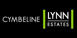 See more Lynn Estates developments in Fourways