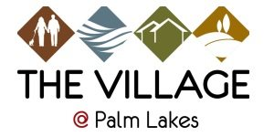 See more Northglobal Group developments in Palm Lakes Estate