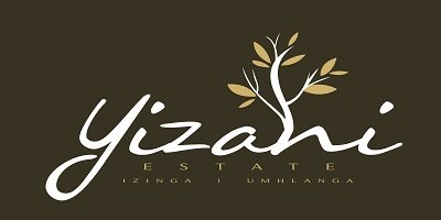 See more Developments developments in Izinga