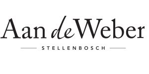 See more Aan de Weber developments in Jamestown