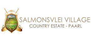 See more IGrow Wealth Investments developments in Paarl and surrounds