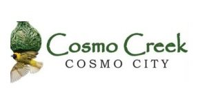 See more Cosmopolitan Projects Johannesburg (Pty) Ltd developments in Cosmo City