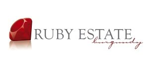 See more Just Property Group developments in Burgundy Estate