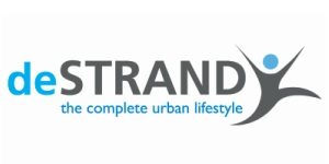 See more CCH developments in Strand North