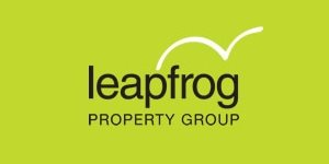 See more Leapfrog developments in Grobler Park