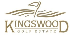 See more Pam Golding developments in Kingswood Golf Estate