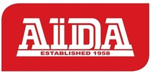 See more AIDA developments in Annlin