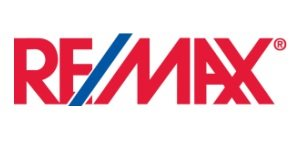 See more RE/MAX developments in Mossel Bay Central