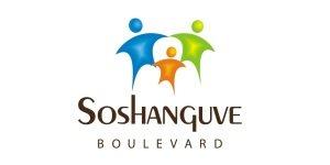 See more Huizemark developments in Soshanguve