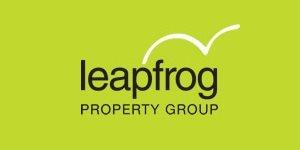See more Leapfrog developments in Rosettenville