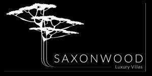 See more Saxonwood Estates developments in Dunkirk Estate