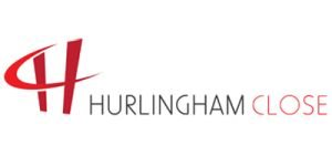 See more Firzt Realty Company developments in Hurlingham
