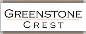 See more Balwin Properties developments in Greenstone Hill