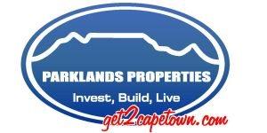 See more Parklands Properties developments in Parklands