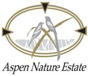 See more Pam Golding developments in Aspen Hills