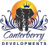 See more Canterberry Estates developments in Soweto Central
