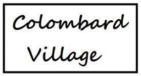 See more Colombard developments in Eersterivier