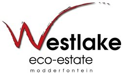 See more Balwin Properties developments in Modderfontein